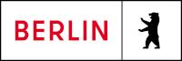 Logo Land Berlin.